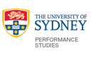 University of Sydney, Performance Studies