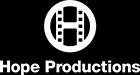 hope productions_logo_mono_prodpage