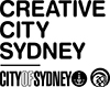 Create City Sydney