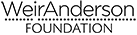 Weir Anderson Foundation