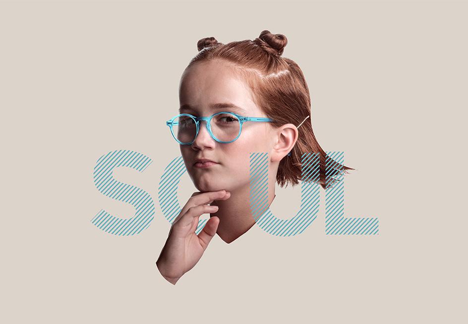 Soul Trading